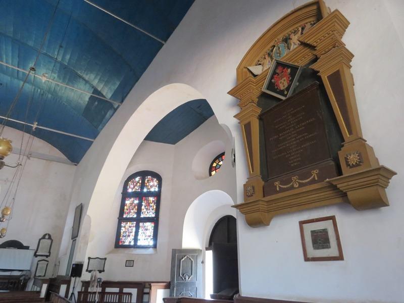 templom galle sri lanka