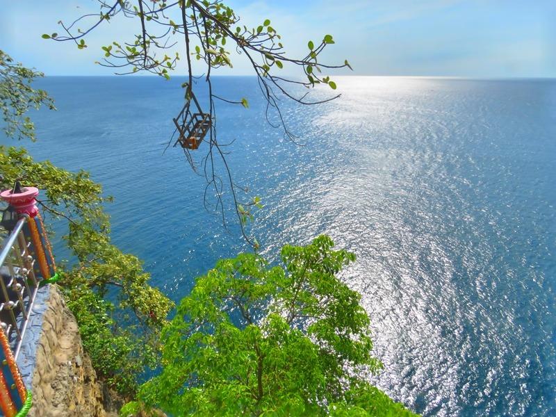 indiai óceán sri lanka