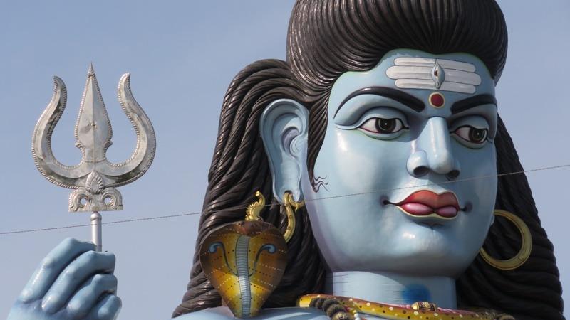 krishna koneshwaram templom sri lanka