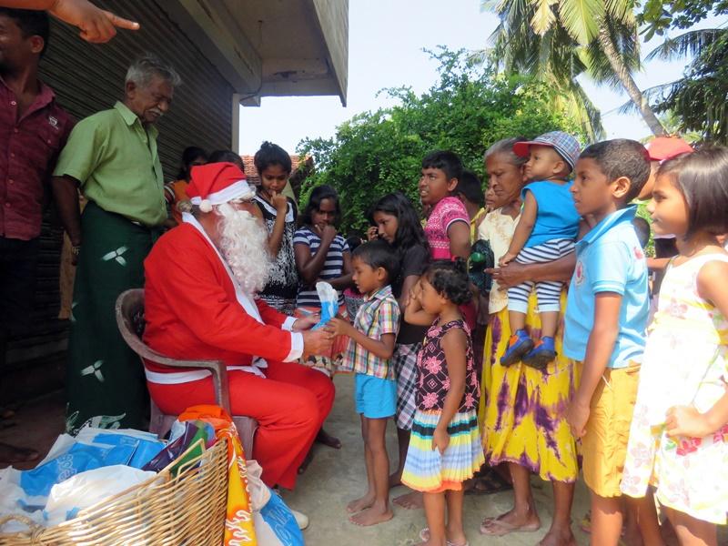 Magyarok Sri Lankán Utazási iroda Családi Vállalkozás - Help Sri Lanka