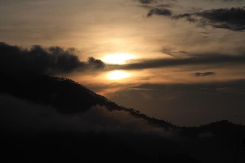 ingyen látnivaló sri lankán