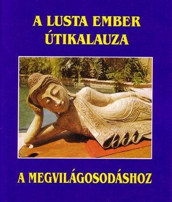 megvilágosodás könyv