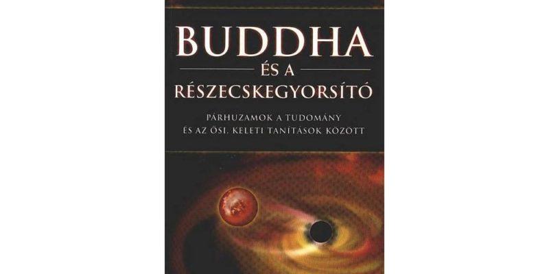 könyvek buddhizmus