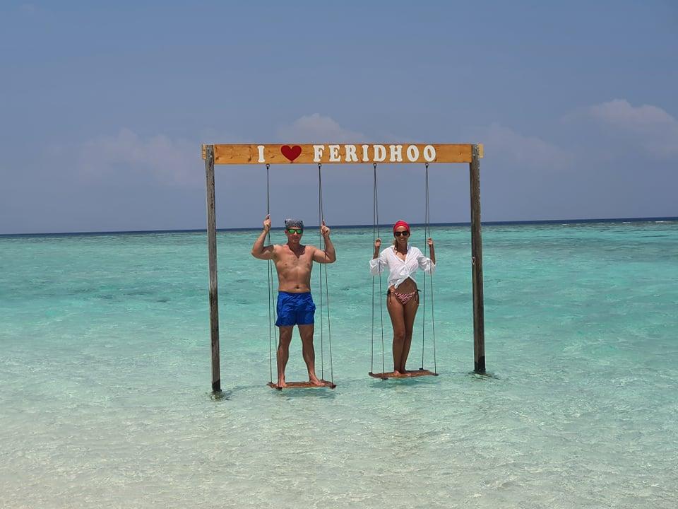 sri lanka utazás maldív szigeteki pihenéssel
